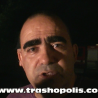 vlcsnap-2014-08-01-11h30m00s124